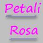PetaliRosa