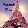 FrenchKissBags