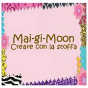 Mai-gi-Moon