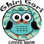 ghirigori_covershop