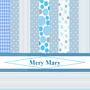 MeryMary