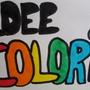 Idee A Colori