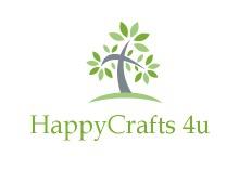 HappyCrafts4U