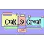 ciak_si_crea