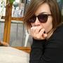 ilaria_Gioielli