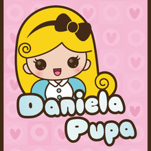 Daniela Pupa
