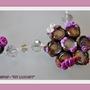 Lixiapop - Lollipop and Luxury Handmade