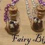 fairy bijoux