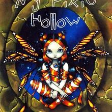 My Pixie Hollow