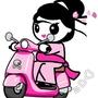 pinkitty78