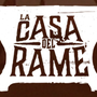 La Casa Del Rame