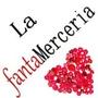 La_FantaMerceria