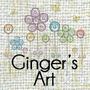 Ginger_Hale