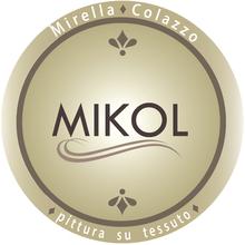 Mikol