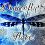Dragonfly_s_Flakes