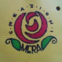 meracreations