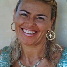 Isabellaoro