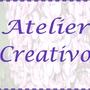 Atelier_Creativo