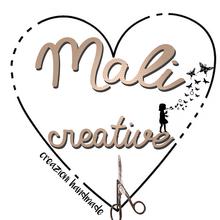 MaliCreative