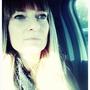 Linda_scalabrin