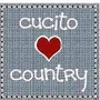 cucitocountry