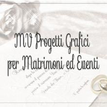 MV Progetti Grafici