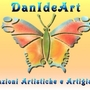 DanIdeArt