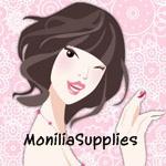 MoniliaSupplies