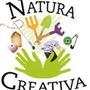 Natura Creativa