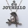JOYHELLO999