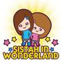 Sistah In Wonderland