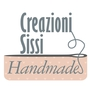 Sissi_Handmade