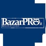 BazarPRO