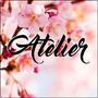 Atelier_Creativita