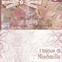 missmilla