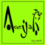 auryalbynath