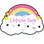 LuthienShop
