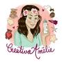 Creativa Amélie
