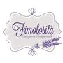 Fimolosità