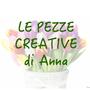 Le Pezze Creative di Anna