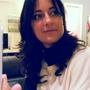 francesca_bottega