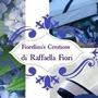 Fiorellina Creations