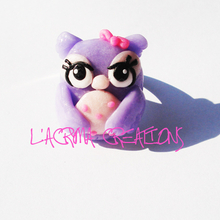 LacrymaCreations
