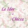 Chic_ca