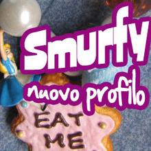 Smurfy