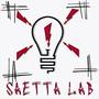 Saetta_Lab