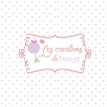 Creations_de_Terryd