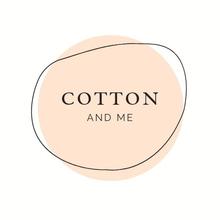 Danielac-rea