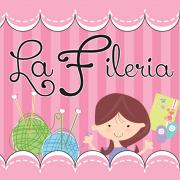 LaFileria