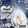 Petali di Cristallo Bijoux